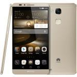Huawei Ascend Mate7 (Amber Gold)